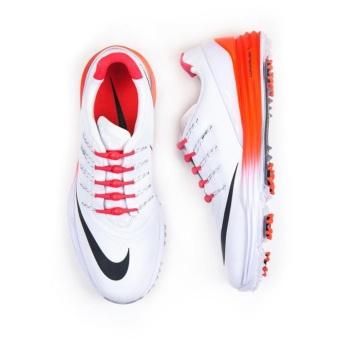 Dây giày cao su đàn hồi thông minh Hilaces™ - Màu đỏ