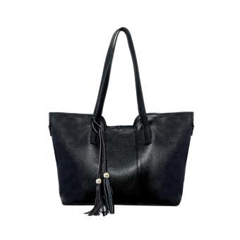 Túi xách nữ da bò thật ETM795