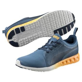 Giày thể thao Puma Carson (Xanh)