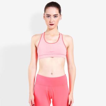 Áo bra nữ Adidas S00560 (Hồng)