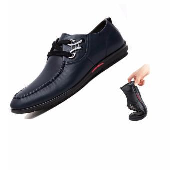 Giày Nam thời trang DT1412