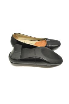 Giày nữ 5p 456D
