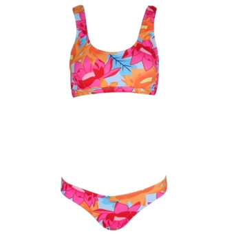 Olalasexy Áo Tắm Bikini Cao Cấp WAILEA (Size S - Nhiều màu)