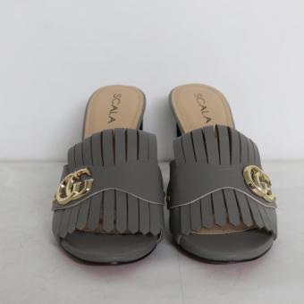 Giày nữ Scala cao cấp