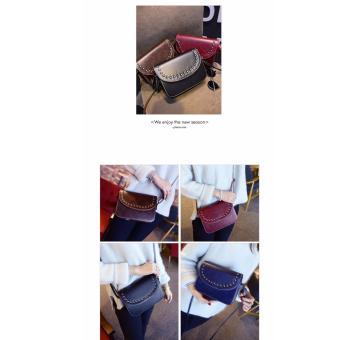 Túi thời trang (Đen)