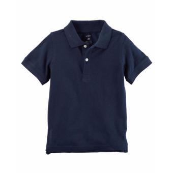 Áo thun xuất khẩu dành cho bé trai
