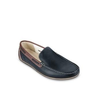 Giày Nappa Leather