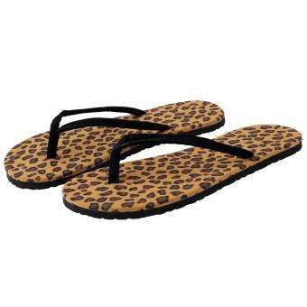 Sunweb Summer Beach Flip Flops (Multicolor) - Intl