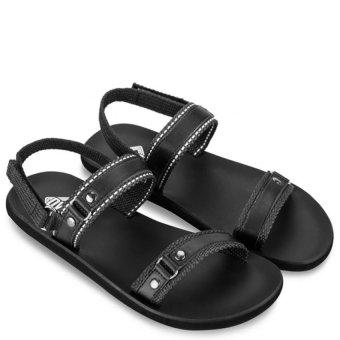 Giày Sandal nữ DVS DVS WS185 (Nâu)