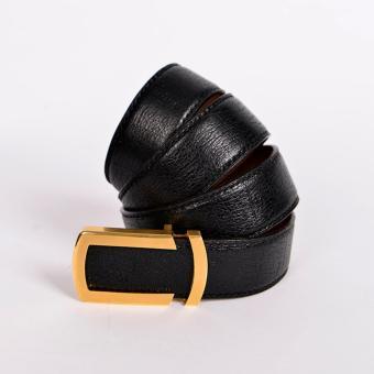 Thắt Lưng Da Bò Handmade LTLH015