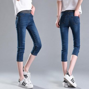 Jeans For Women With Best Price - (Intl) - intl