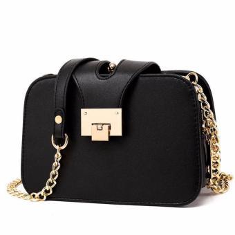 Túi xách nữ thời trang Trumlet - LN654
