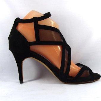 Sandal lưới cực đẹp