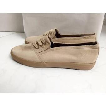 Giày MọI Nữ ChấT ĐẹP - Yh70