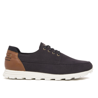 Giày Sneaker nam Clae Desmond Eva (Cla01304) (Đen (Nâu)