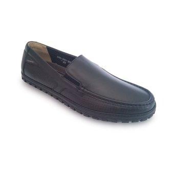 Giày mọi xỏ