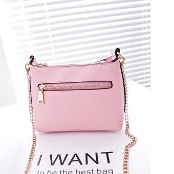 Túi xách thời trang Golan Feel(pink)