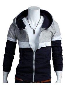 Áo khoác nam 3 màu Bui Nguyen V316