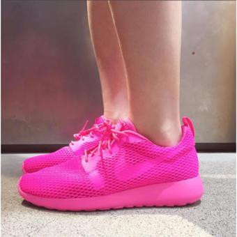 Giày Sneaker NIKE Roshe One Hyp