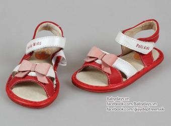 Sandal cho bé SDXK9786