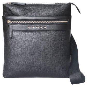 Túi đeo chéo -Crossbody Bag Slim