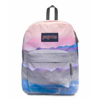 JANSPORT- High Stakes