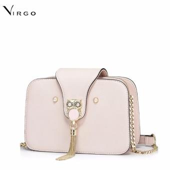 Túi xách nữ đeo chéo thời trang VG264