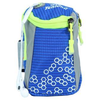Túi đeo tay đa năng 605*Xanh nước biển