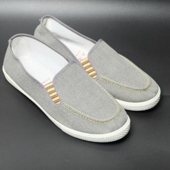 Giày lười nam TH1163