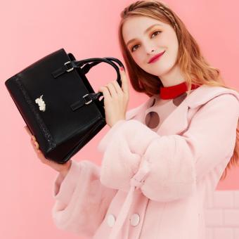 Túi xách nữ thời trang VG161