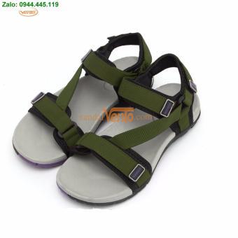 Giày Sandal Vento NV4538XLW (Rêu)