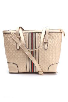 Túi đeo chéo kiểu dáng năng động Vinadeal A27 (Da)