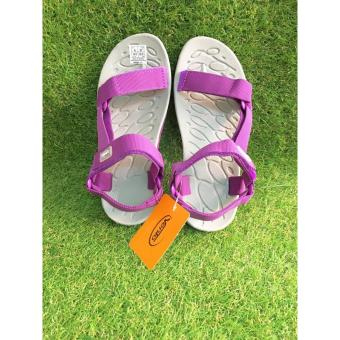 Sandal Vento Nv2732 (tím)