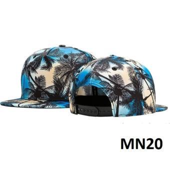 Mũ nam phong cách MN20