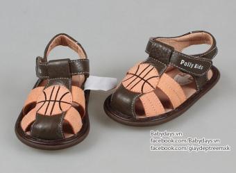 Sandal cho bé SDXK9813