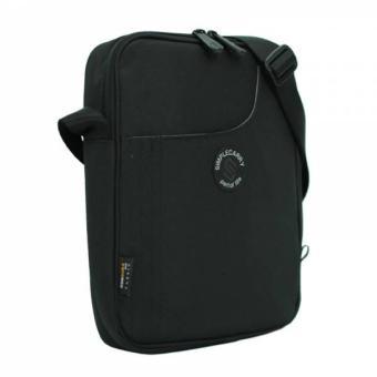 Túi đeo LC IPAD Đen