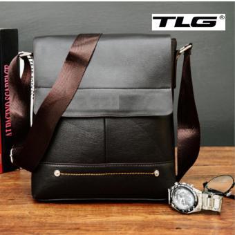 Túi Da Đựng Ipad Thành Long TL8051