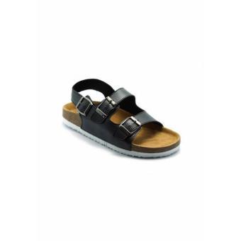 sandal đế bệt