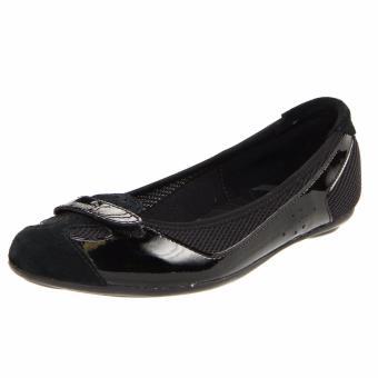 Giày PUMA chính hãng Zandy Women's Ballet Flats - Hàng nhập khẩu