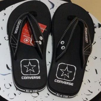 Dép thời trang Converse 1NHS903 (Đen)