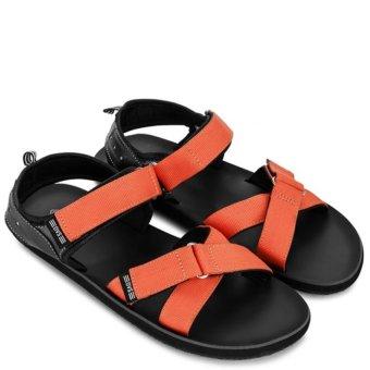 Sandal nam DVS MS067 (Cam)
