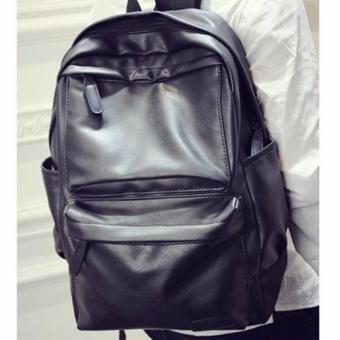 Balo thời trang ABL02 (đen)
