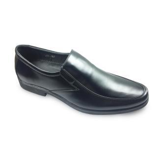 Giày tây xỏ công sở
