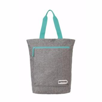 OUTDOOR-US-AIR FORCE/2W TOTE