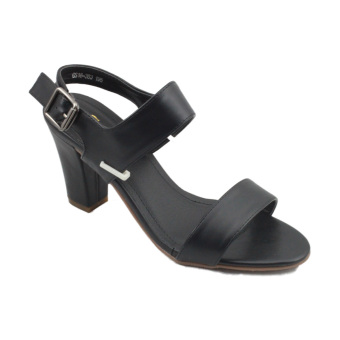 Mua Giày Sandal cao gót giá tốt nhất