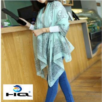 Khăn Voan Choàng Nữ Hq Store 2ti515
