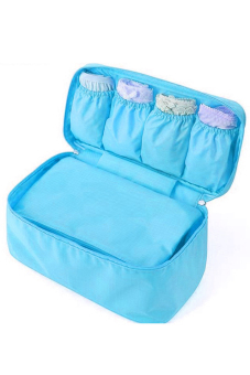 Túi đựng đồ lót du lịch Monopoly - chodeal24h