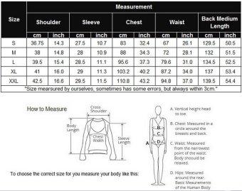 Limart Women Casual O-Neck Short Sleeve Prints Front Split Elastic Pullover Maxi Dress ( Purple ) - intl