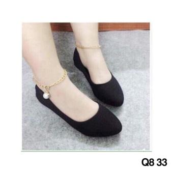 Giày búp bê Q8 33