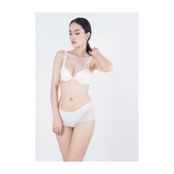 Áo ngực AR1/1 - trắng